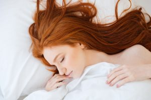 Other approaches to sleep apnea treatment in Wayland.