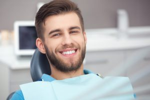 High quality dental care is worth a quick, 15-minute drive, so visit Wayland Dental, your premier dentist near Wellesley.