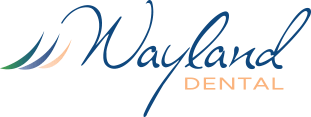 Wayland Dental